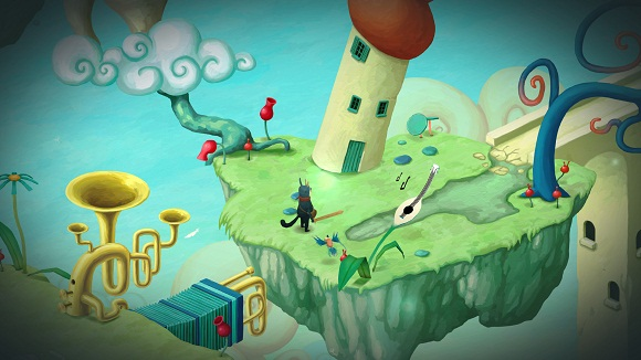 figment-pc-screenshot-www.ovagames.com-5