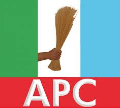 APC Postpones Anambra Guber Primary