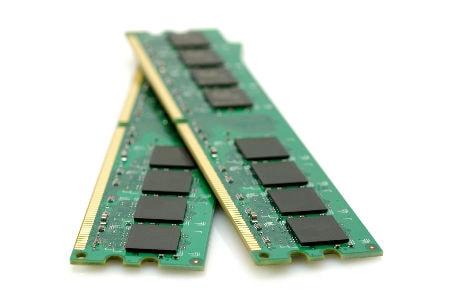 Como saber se preciso de comprar memoria RAM