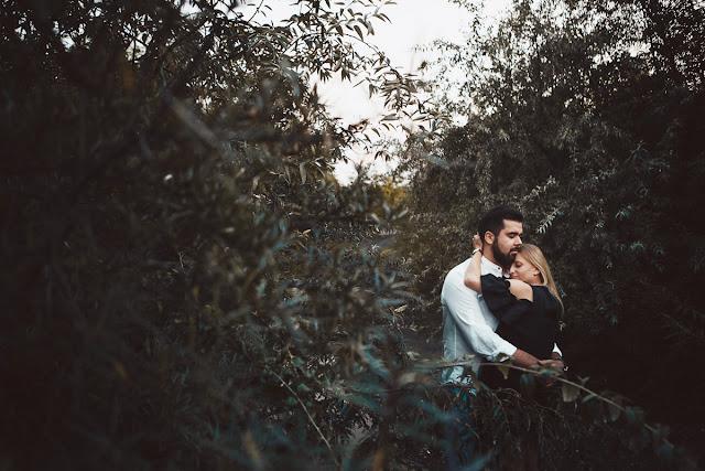 TWÓJ ŚLUB PRZED OBIEKTYWEM: Zephyr Wedding Photography fotografia ślubna, fotograf ślubny, wedding photographer, photoshoot, sesja narzeczeńska, delikatne, fotografia prawdziwa, emocje, uczucia, miłość, delicate, love, emotions,nature, natura, przyroda, plener