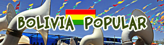 Bolivia Popular