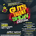 N100,000 + Scholarship Up For Grabs In The Guts Talent Show – Teens Edition, Kaduna | Register Now