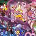 Pokémon Omega Ruby & Alpha Sapphire ganhará curta especial