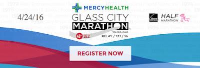 https://runsignup.com/glasscitymarathon