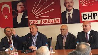 Καταδίκη Τούρκου βουλευτή γιατί αποκάλυψε τις σχέσεις της ΜΙΤ με τους τζιχαντιστές