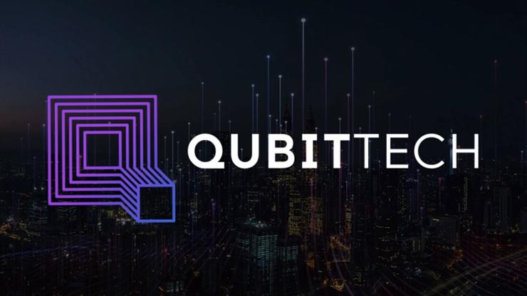 Qubittech теперь в Тольятти