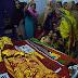 سانحہ سیہون شریف : قیمتی جانوں کے ضیاع پر ملک سوگوار