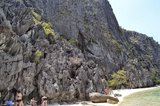 Talisay Beach