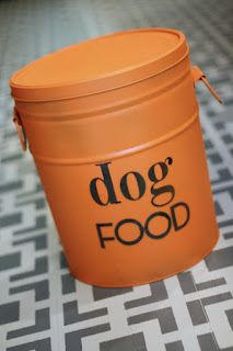 upcycled-diy-dog-food-storage-container-tutorial