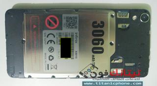 Infinix-X5010