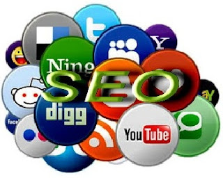 seo and social bookmarking tips in backlinks