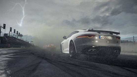 Project Cars 2 Fun Pack Free Download Pc Game