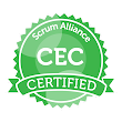 Certified Enterprise Coach