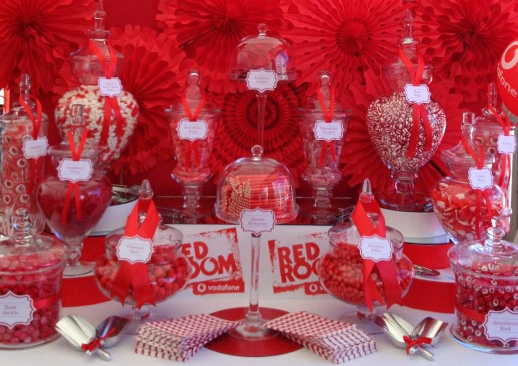 3 ideas para armar tu mesa dulce de navidad swikar candy - Mesas dulces de navidad ...