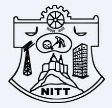 NIT, Tiruchirappalli Recruitment 2017 Dy, Asst Registrar, Engineer, Librarian, MO, Security Officer – 18 Posts