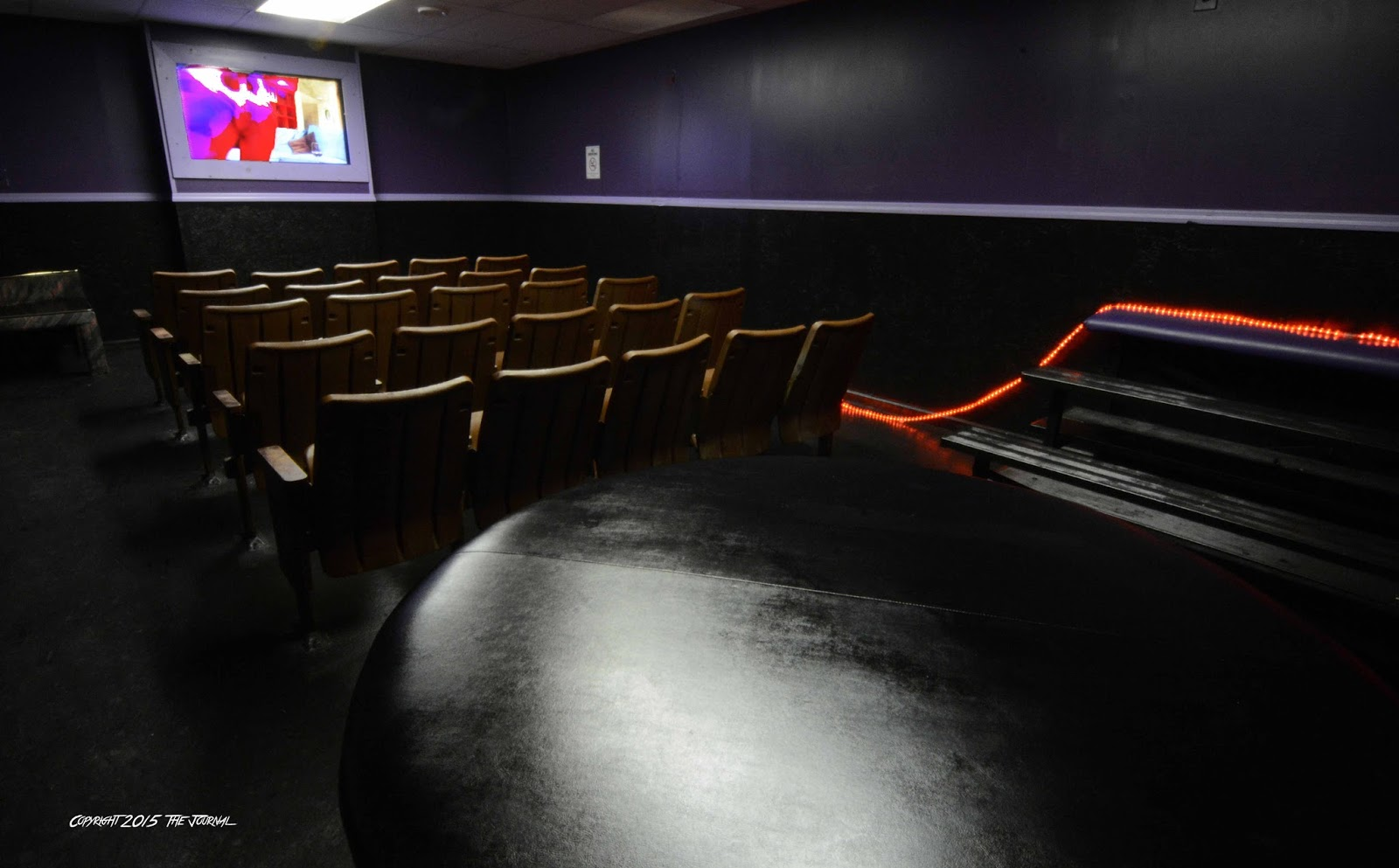 New jersey adult movie theaters