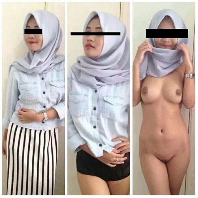 porn tubes rape