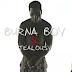 Music Video : @BurnaBoy - Jealousy