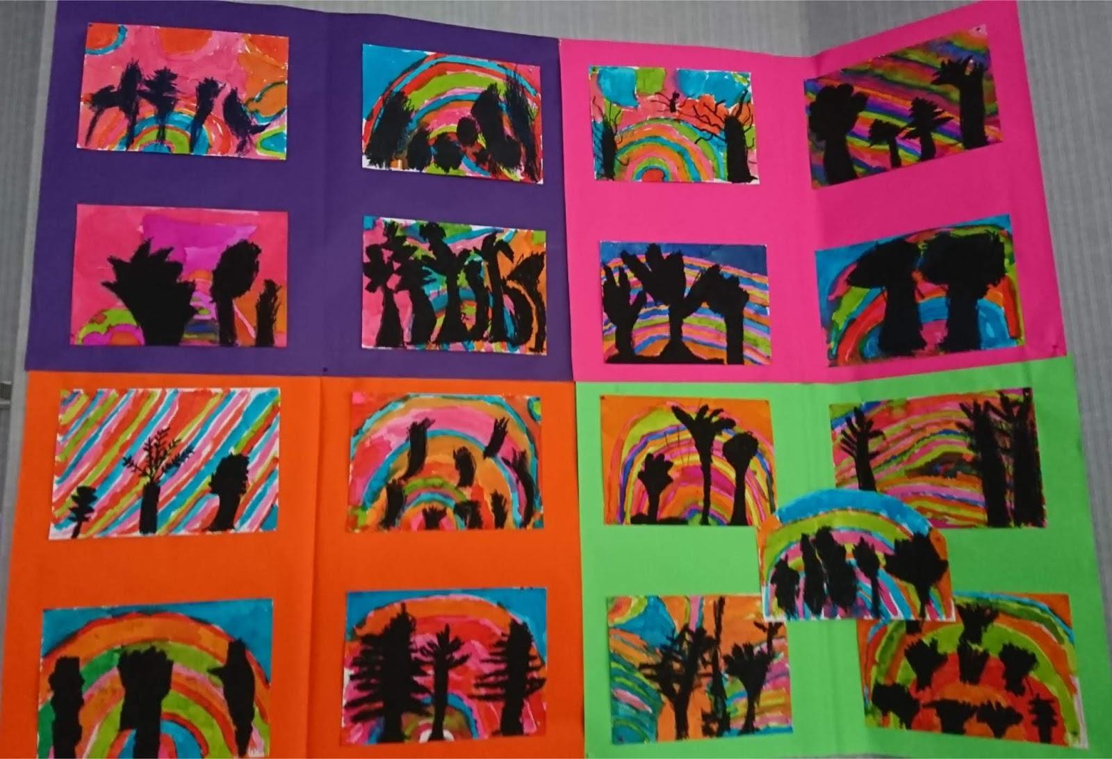 Ipotâme Tâme Art Visuel Des Idées Cp