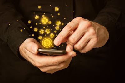 Best Free Apps and Games To Earn Bitcoin