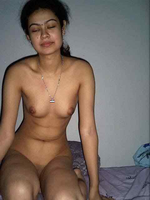 Nude hyderabad college girl, hardcore military creeds