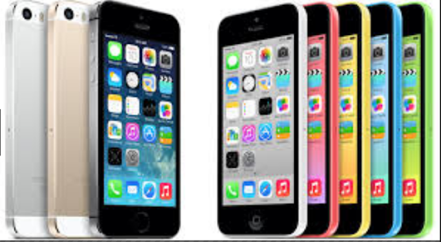 iPhone Launches in a while, 2 models will get double sim bolster