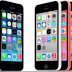 iPhone Launches in a while, 2 Month will get double sim bolster