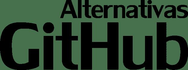 Los 5 mejores sitios alterativos a GitHub para el 2018 - El Blog de HiiARA