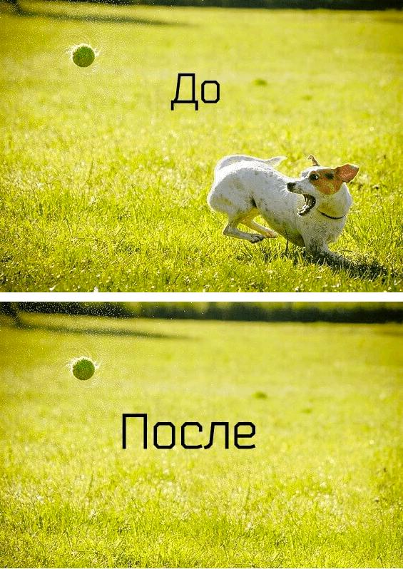фотошоп онлайн аватан на русском