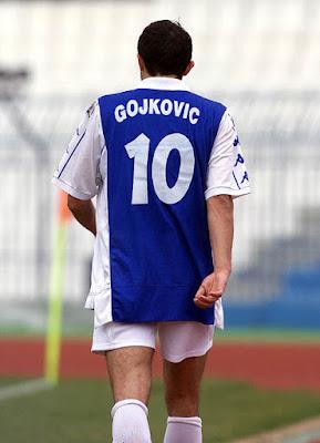 ΒΙΝΤΕΟ. Jovan Gojković (1975-2001) ΓΙΑ ΟΣΟΥΣ ΕΦΥΓΑΝ ΝΩΡΙΣ...