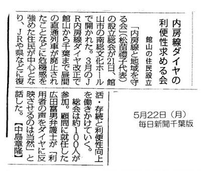 http://doro-chiba.org/nikkan_tag/8287/