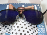 porsche p8478 sunglasses