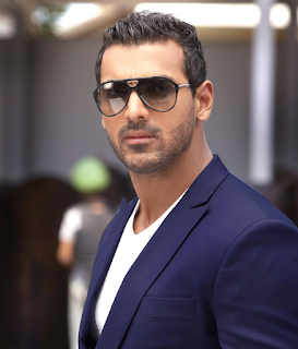 John Abraham, Biography, Profile, Biodata, Family , Wife, Son, Daughter, Father, Mother, Children, Marriage Photos.