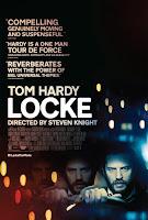 Locke (2013) online y gratis