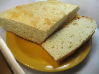 bread recipe, recipe for bread, active dry yeast, recipe, easy recipes, how to cook, home cooking, Chimichurri sauce, cooking