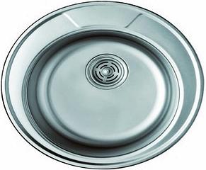 Daftar Harga Wastafel Cuci Piring Stainless Steel Dapur Minimalis Terbaru