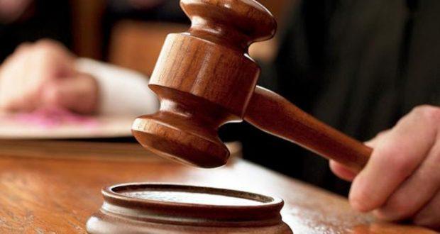 الجهوية 24 - تزنيت: فتح تحقيق قضائي في تدبير مالية وزارة الأوقاف