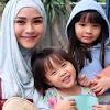Inilah Janji Nabi Muhammad Bagi yang Memiliki 2 Anak Perempuan
