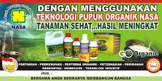 http://agenpupuknasa1.blogspot.com/2017/05/agen-pupuk-nasa-pekanbaru-riau.html