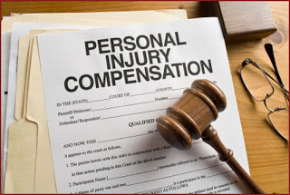 The Best Personal Injury Services