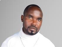 Download Audio | Gift Mwamba ft Dorcus - Usikate Tamaa