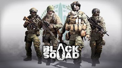 cheat black squad 2016