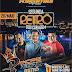 CD AO VIVO PRINCIPE NEGRO RETRÔ - FLORENTINA 20-05-2019 DJ REBELDE