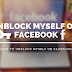 How Unblock Facebook