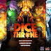 Dice Throne Giveaway