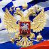 """Η""""στροφή"""" της Ελλάδας προς τη Ρωσία!!!"""