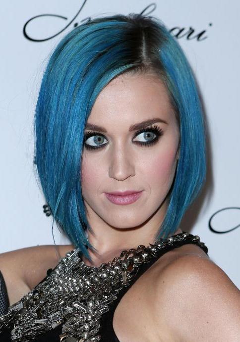 Thisispulp: Hair Dye Top Tips