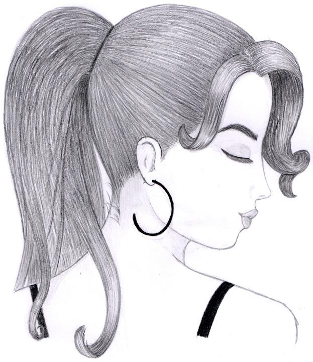 Soraia Casal