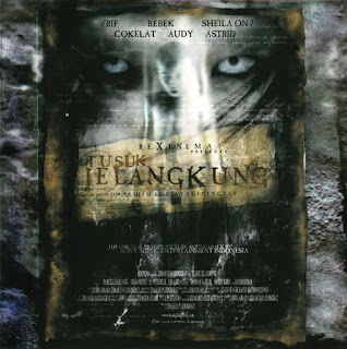 Various Artists - Tusuk Jelangkung (Soundtrack from the Motion Picture) on iTunes