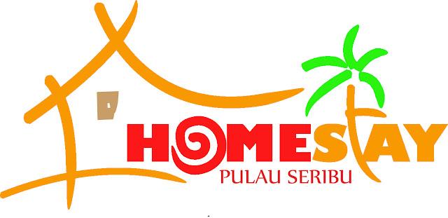Status Pemesanan Homestay
